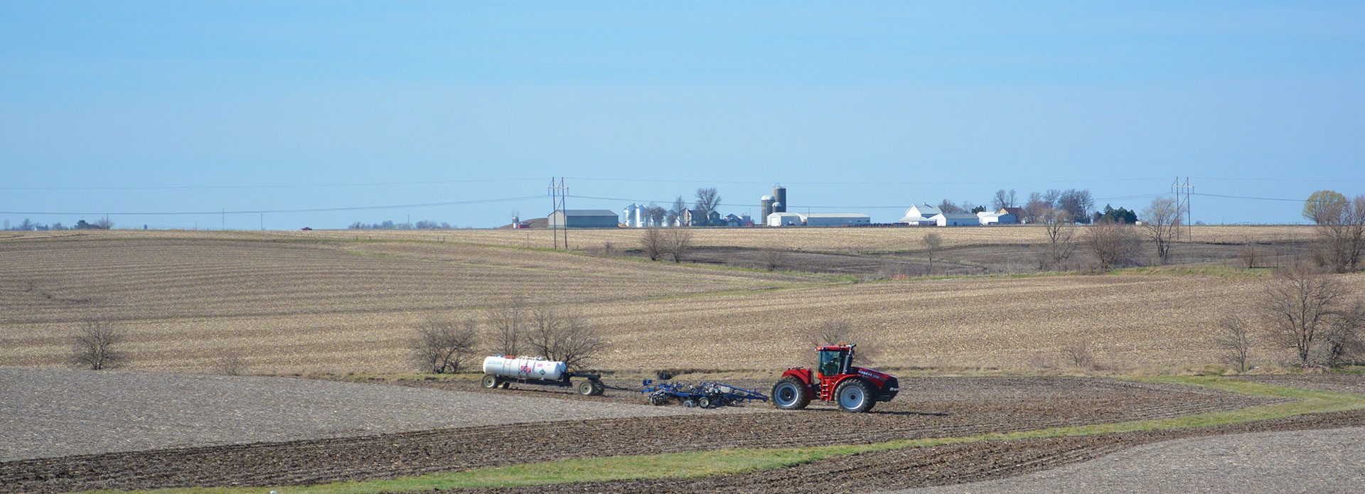 Eldon-C-Stutsman-Inc-Agronomy-Custom-Anhydrous-Application