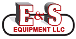 Eldon-C-Stutsman-Inc_Affiliates-Partners_E&S-Equipment-LLC_80pxh-color
