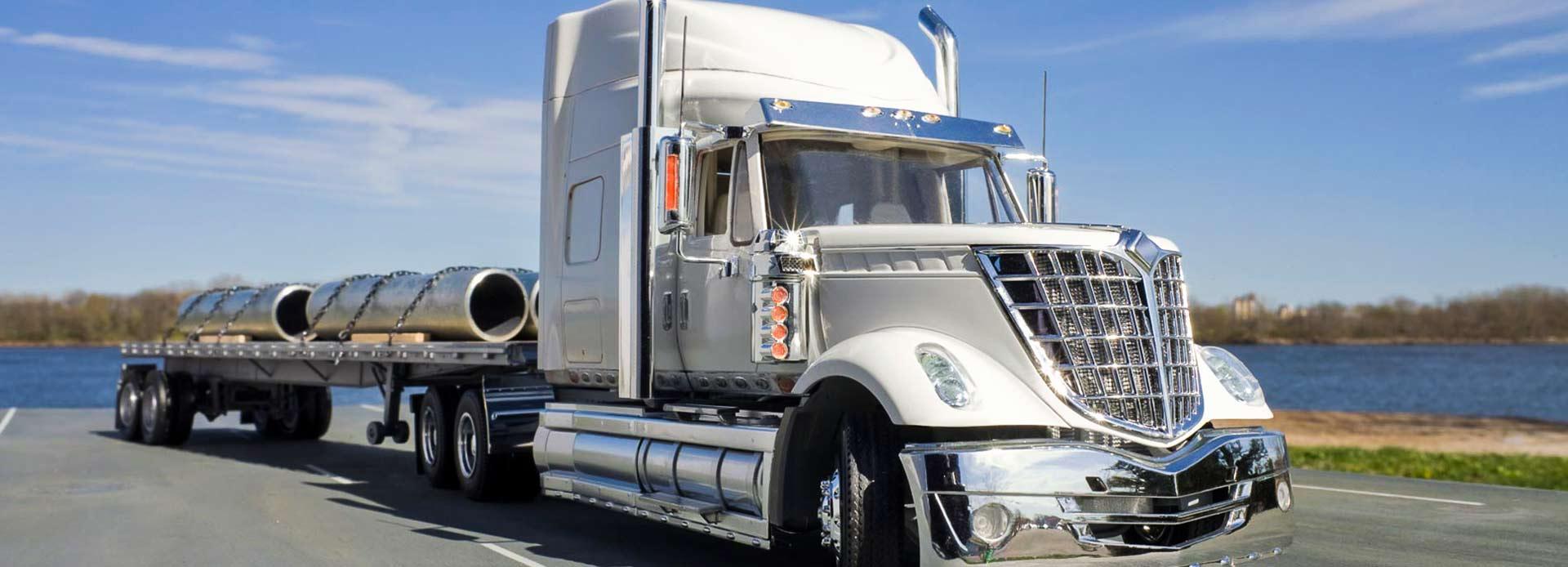 Eldon-C-Stutsman-Inc_Logistics_Carrier-Steel-Flatbed-2