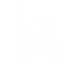 Stutsman-Logistics-Inc_About-Shippers-Forklift-Icon