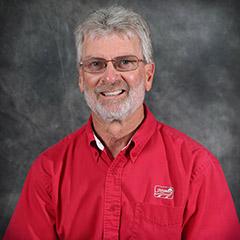 Eldon-C-Stutsman-Inc-Agronomy-Staff-Paul-LaRoche