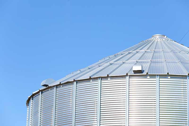 Eldon-C-Stutsman-Inc-Grain-Bin-Discounts