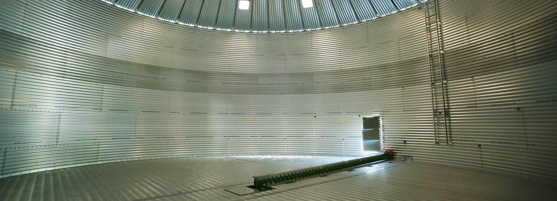 Eldon-C-Stutsman-Inc-Inside-Grain-Bin-(1)