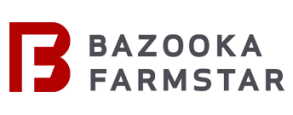 Eldon-C-Stutsman-Inc-Our-Vendors-Bazooka-Farmstar-135px
