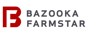 Eldon-C-Stutsman-Inc-Our-Vendors-Bazooka-Farmstar-135px