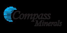 Eldon-C-Stutsman-Inc-Our-Vendors-Compass-Minerals-135px