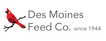 Eldon-C-Stutsman-Inc-Our-Vendors-Des-Moines-Feed-Co-135px