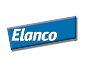 Eldon-C-Stutsman-Inc-Our-Vendors-Elanco-135px