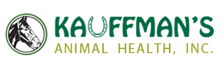 Eldon-C-Stutsman-Inc-Our-Vendors-Kauffmans-Animal-Health-135px