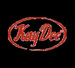 Eldon-C-Stutsman-Inc-Our-Vendors-KayDee-135px