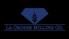 Eldon-C-Stutsman-Inc-Our-Vendors-LaCrosse-Milling-135px