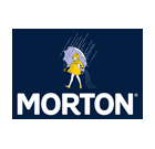 Eldon-C-Stutsman-Inc-Our-Vendors-Morton-Salt-135px