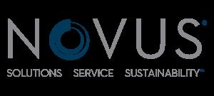 Eldon-C-Stutsman-Inc-Our-Vendors-Novus-135px