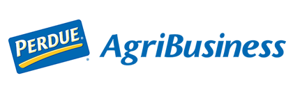 Eldon-C-Stutsman-Inc-Our-Vendors-Perdue-AgriBusiness-135px