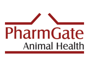 Eldon-C-Stutsman-Inc-Our-Vendors-Pharmgate-Animal-Health-135px