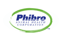 Eldon-C-Stutsman-Inc-Our-Vendors-Phibro-Animal-Health-135px