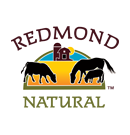 Eldon-C-Stutsman-Inc-Our-Vendors-Redmond-Natural-135px