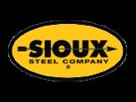 Eldon-C-Stutsman-Inc-Our-Vendors-Sioux-Steel-Company-135px