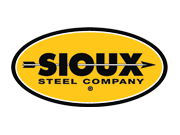 Eldon-C-Stutsman-Inc-Our-Vendors-Sioux-Steel-Company-135px