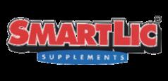 Eldon-C-Stutsman-Inc-Our-Vendors-SmartLic-Supplements-135px