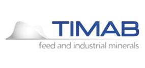 Eldon-C-Stutsman-Inc-Our-Vendors-Timab-135px