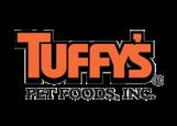 Eldon-C-Stutsman-Inc-Our-Vendors-Tuffy-Pet-Food-135px