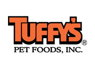 Eldon-C-Stutsman-Inc-Our-Vendors-Tuffy-Pet-Food-135px