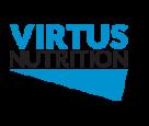 Eldon-C-Stutsman-Inc-Our-Vendors-Virtus-Nutrition-135px
