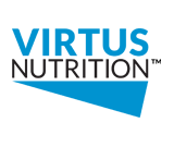 Eldon-C-Stutsman-Inc-Our-Vendors-Virtus-Nutrition-135px