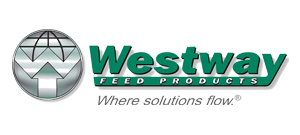 Eldon-C-Stutsman-Inc-Our-Vendors-Westway-Feed-Products-135px