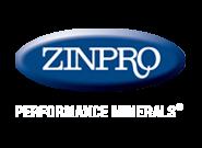 Eldon-C-Stutsman-Inc-Our-Vendors-Zinpro-135px
