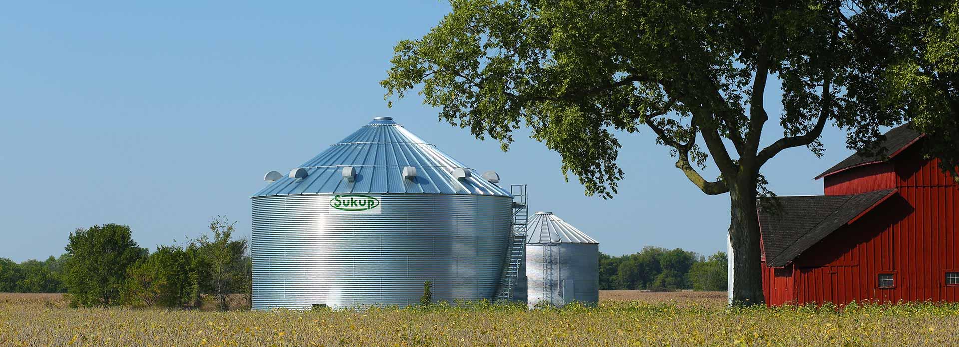 Eldon-C-Stutsman-Inc-Sukup-Grain-Bin-(1)