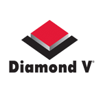 Eldon-C-Stutsman-Our-Vendors-Diamond-V-135px