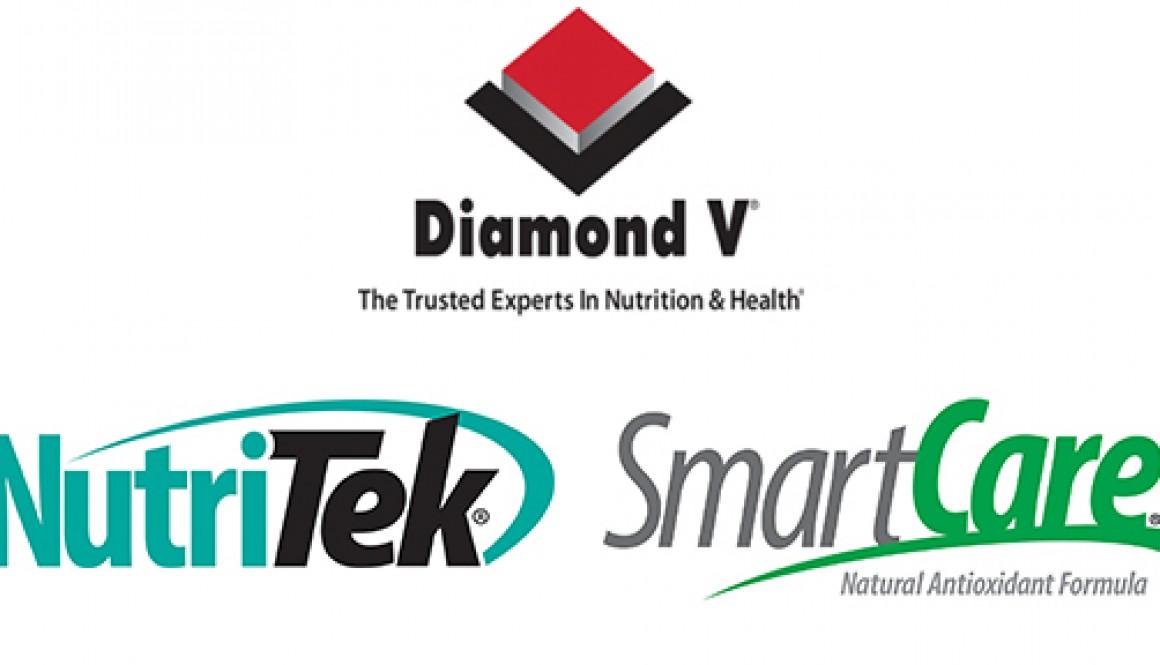 Diamond-V-SmartCare-NutriTek