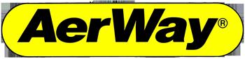 Eldon-C-Stutsman-Inc-Aerway-85pxh