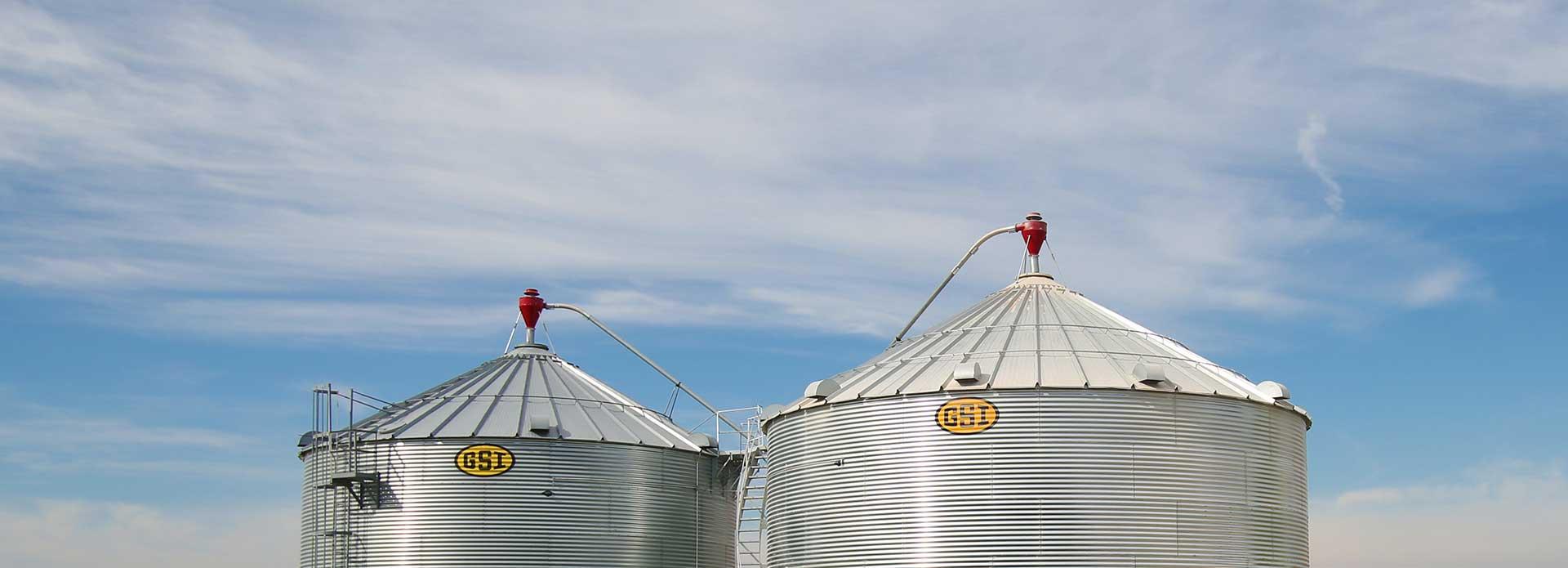 Eldon-C-Stutsman-Inc-Grain-Cyclone