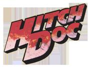 Eldon-C-Stutsman-Inc-HitchDoc-135pxh