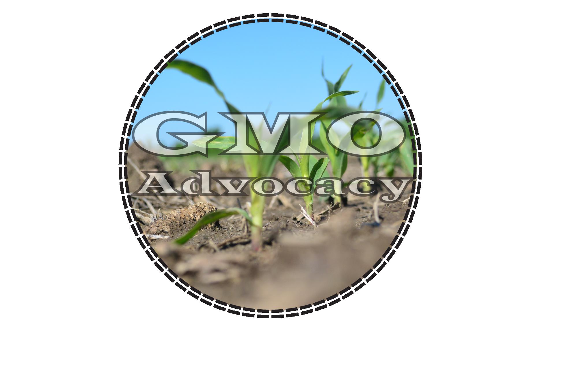 Eldon-C-Stutsman-Inc-GMO-Advocacy