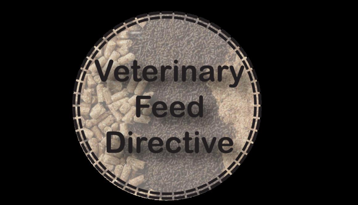Eldon-C-Stutsman-Inc-Veterinary-Feed-Directive-VFD