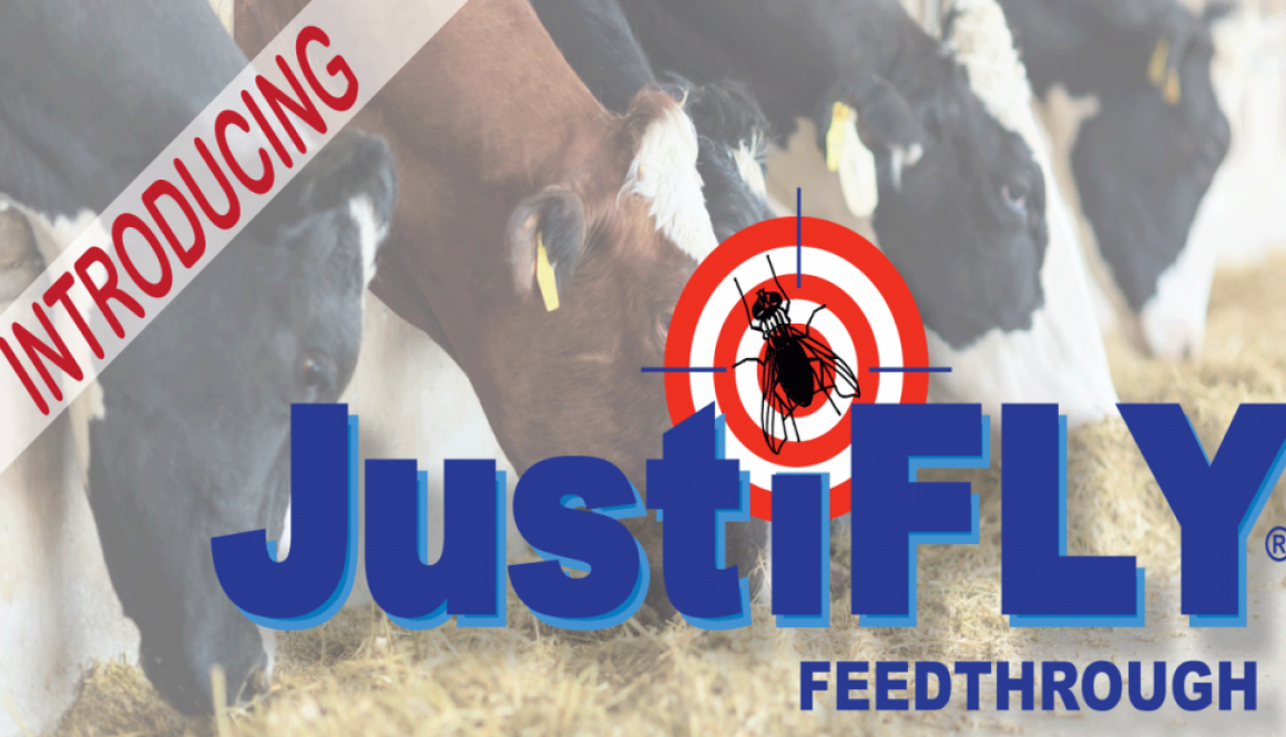 Eldon-C-Stutsman-Inc-JustiFLY-Feedthrough-Insect-Growth-Regulator
