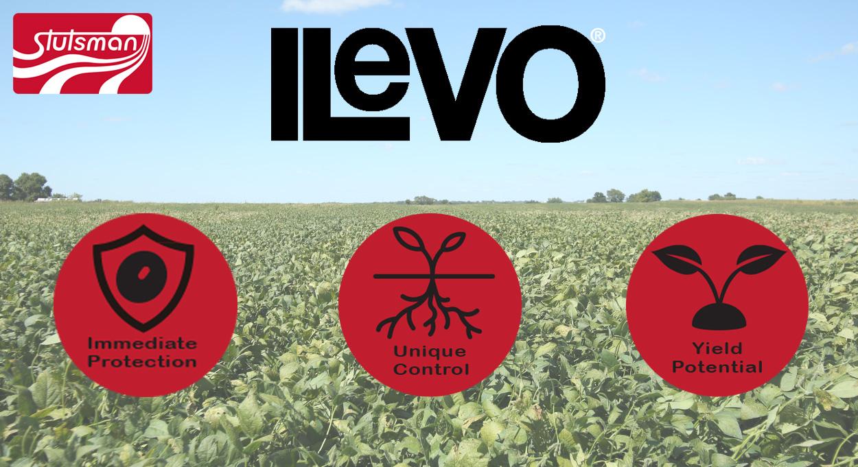 Eldon-C-Stutsman-Inc-ILeVO-Seed-Treatment-Protection-Against-SDS-Nematodes