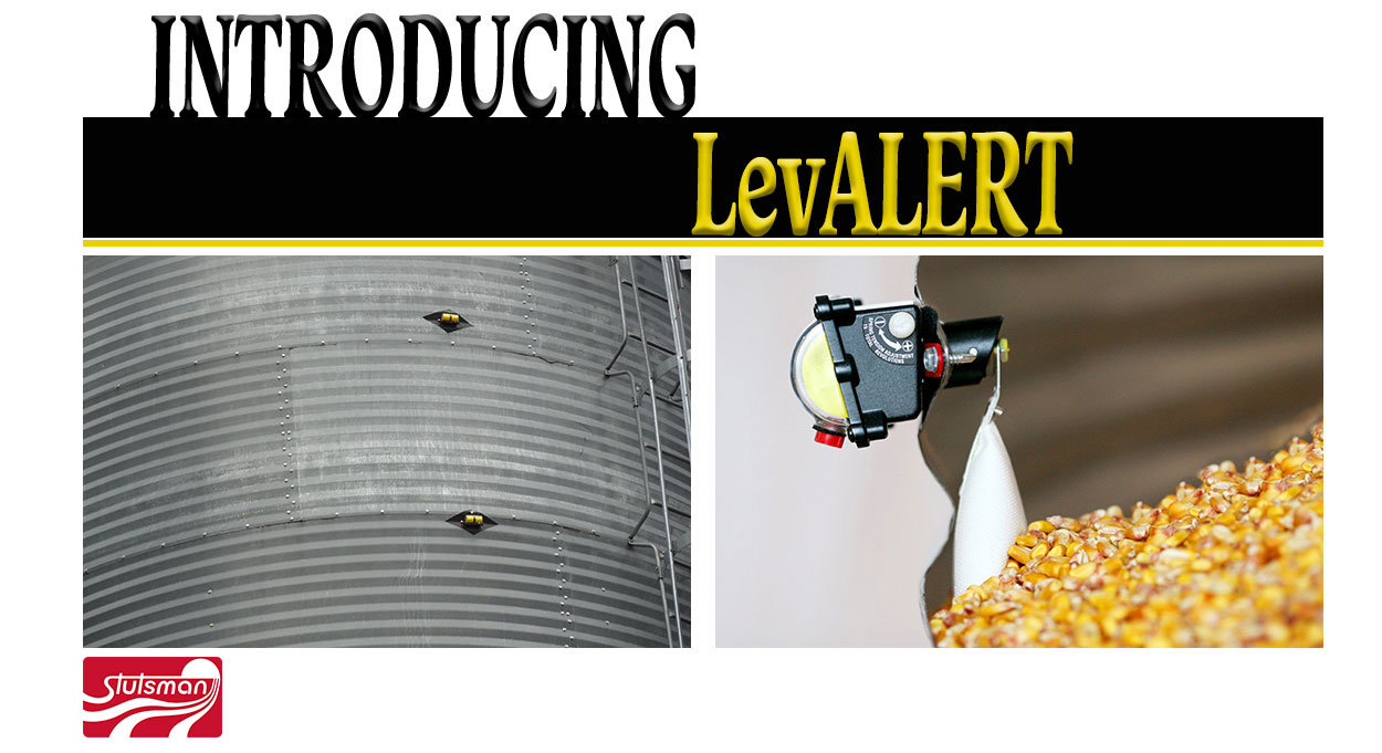 Eldon-C-Stutsman-Inc-LevALERT-Bin-Level-Indicators-Grain-Handling