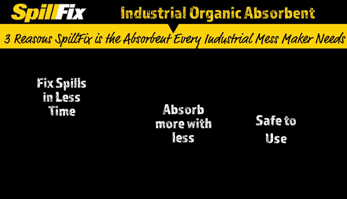 Eldon-C-Stutsman-Inc-Blog-Spill-Fix-Industrial-Organic-Absorbent