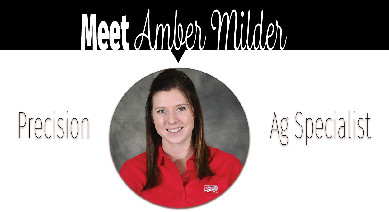 Eldon-C-Stutsman-Inc-Meet-Amber-Milder-Precision-Ag-Specialist
