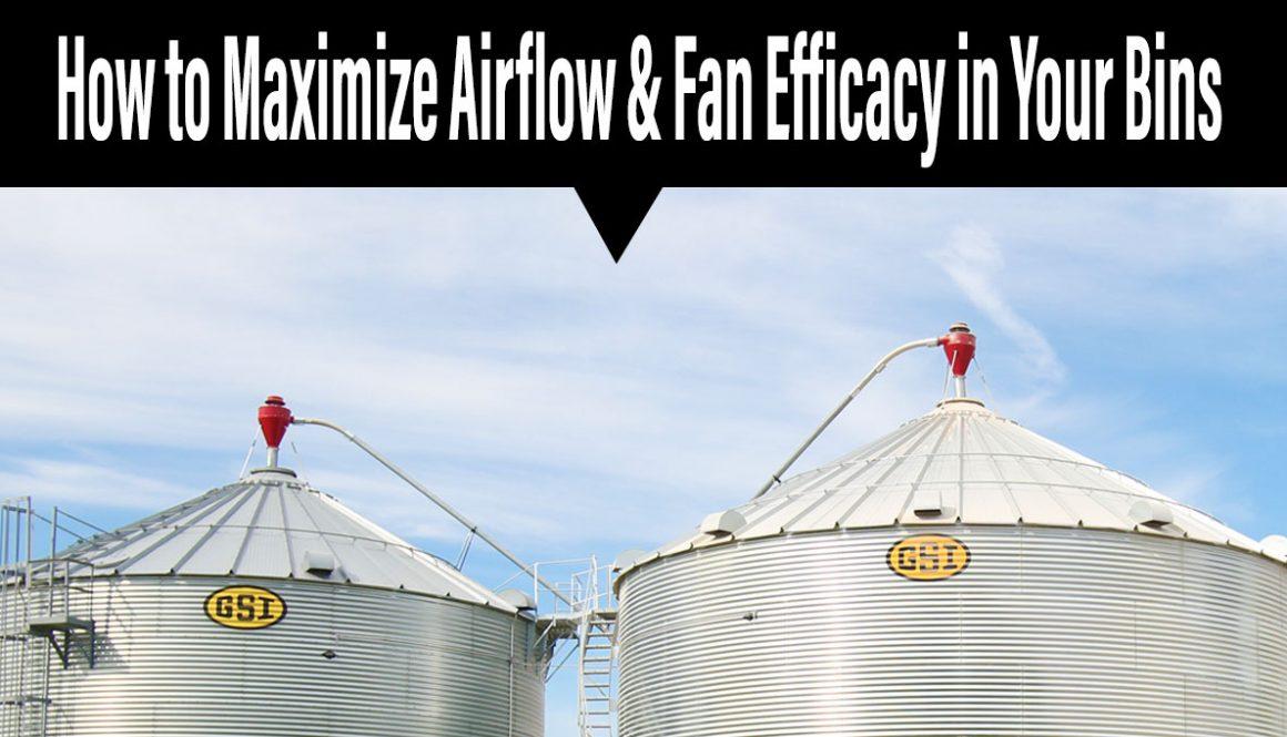 Eldon-C-Stutsman-Inc-How-To-Maximize-Airflow-and-Fan-Efficacy-in-Grain-Bins