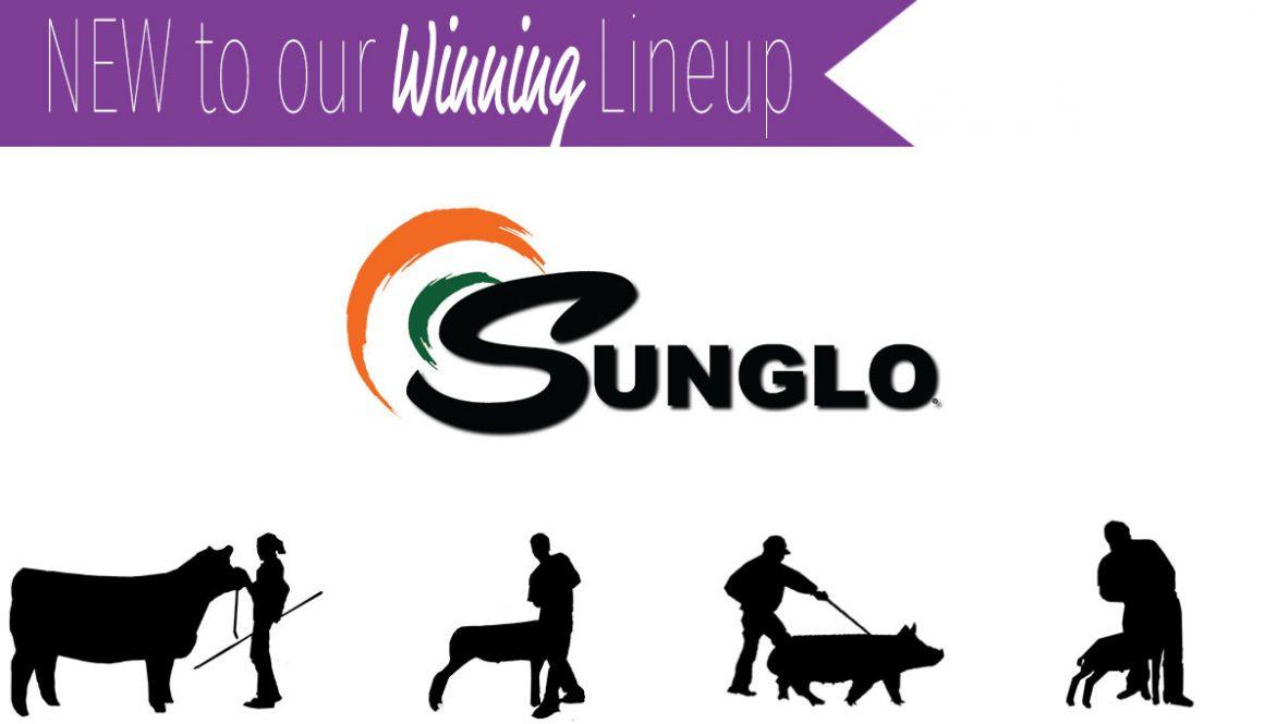 Eldon-C-Stutsman-Inc.-Sunglo-New-to-Our-Winning-Lineup