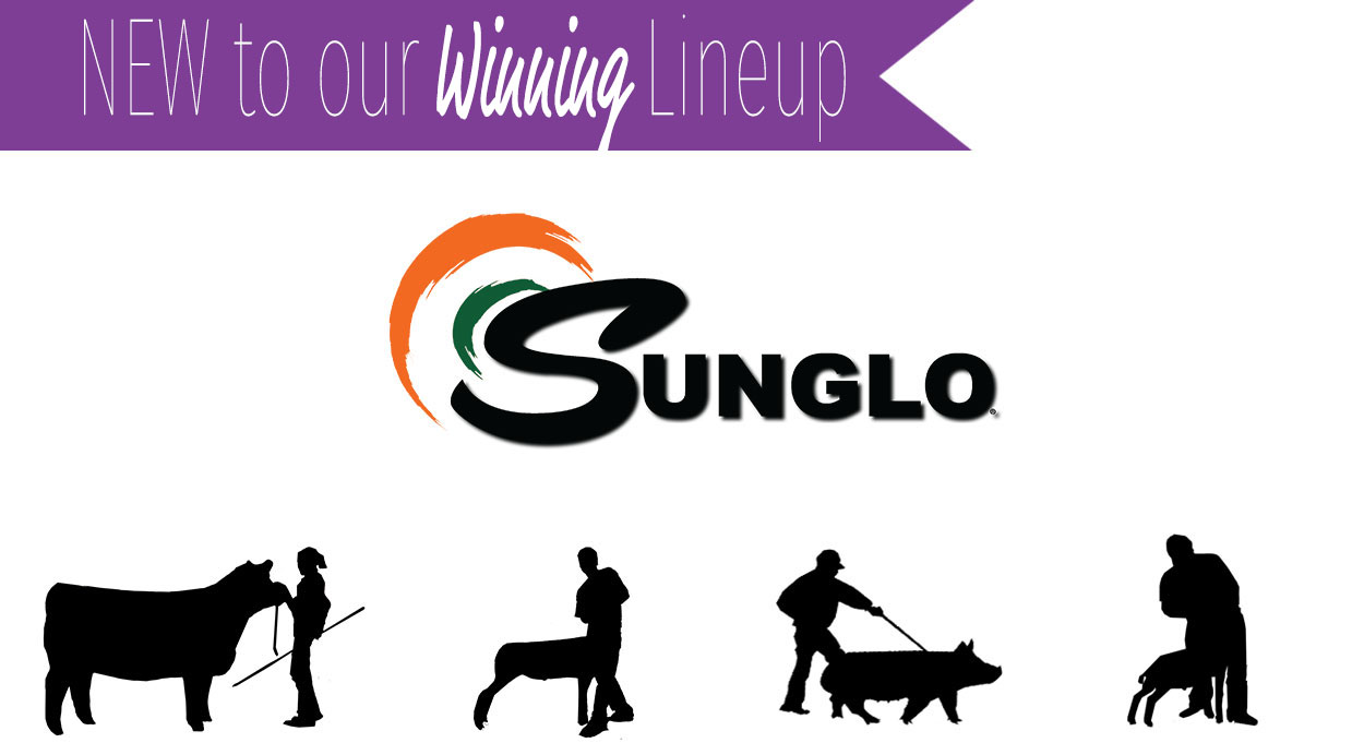 Eldon-C-Stutsman-Inc.-Sunglo-New-to-Our-Winning-Lineup