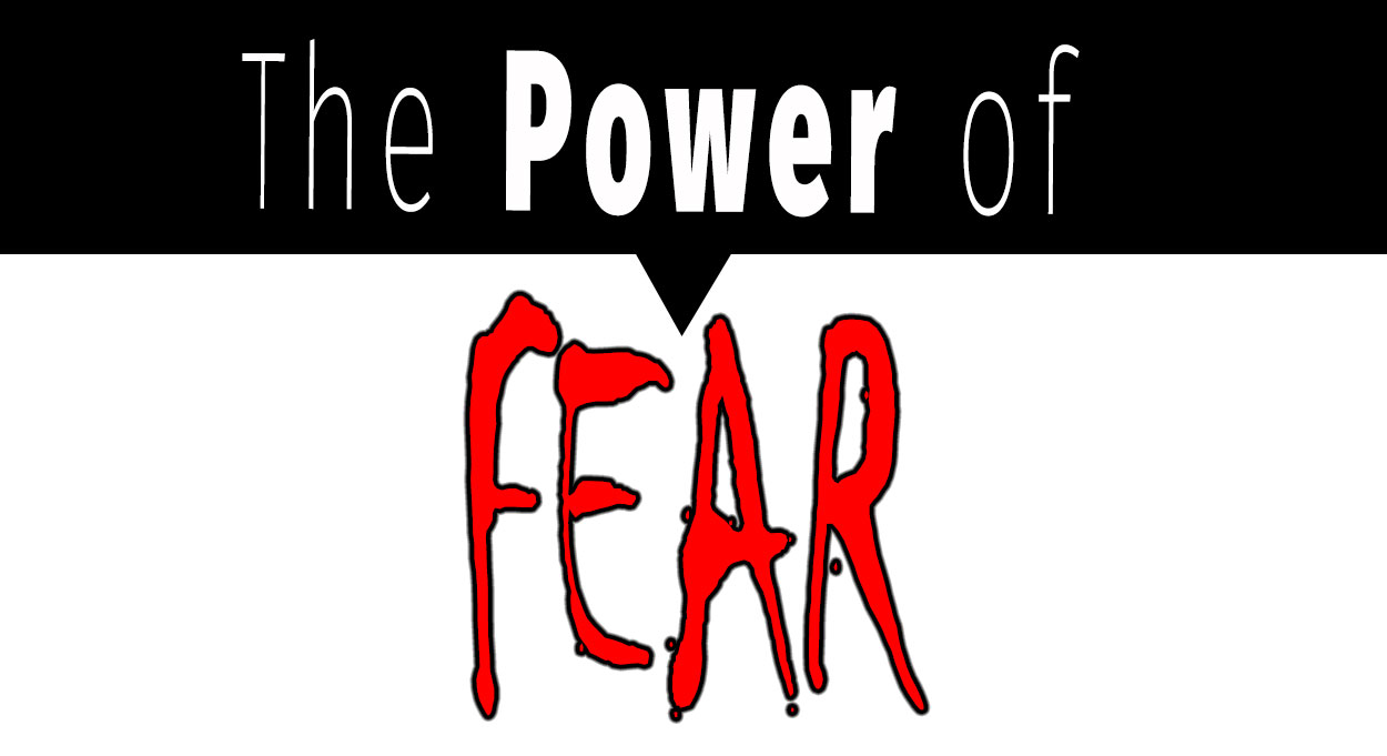frankenstein fear of the power Get everything you need to know about revenge in frankenstein analysis, related quotes, theme tracking.