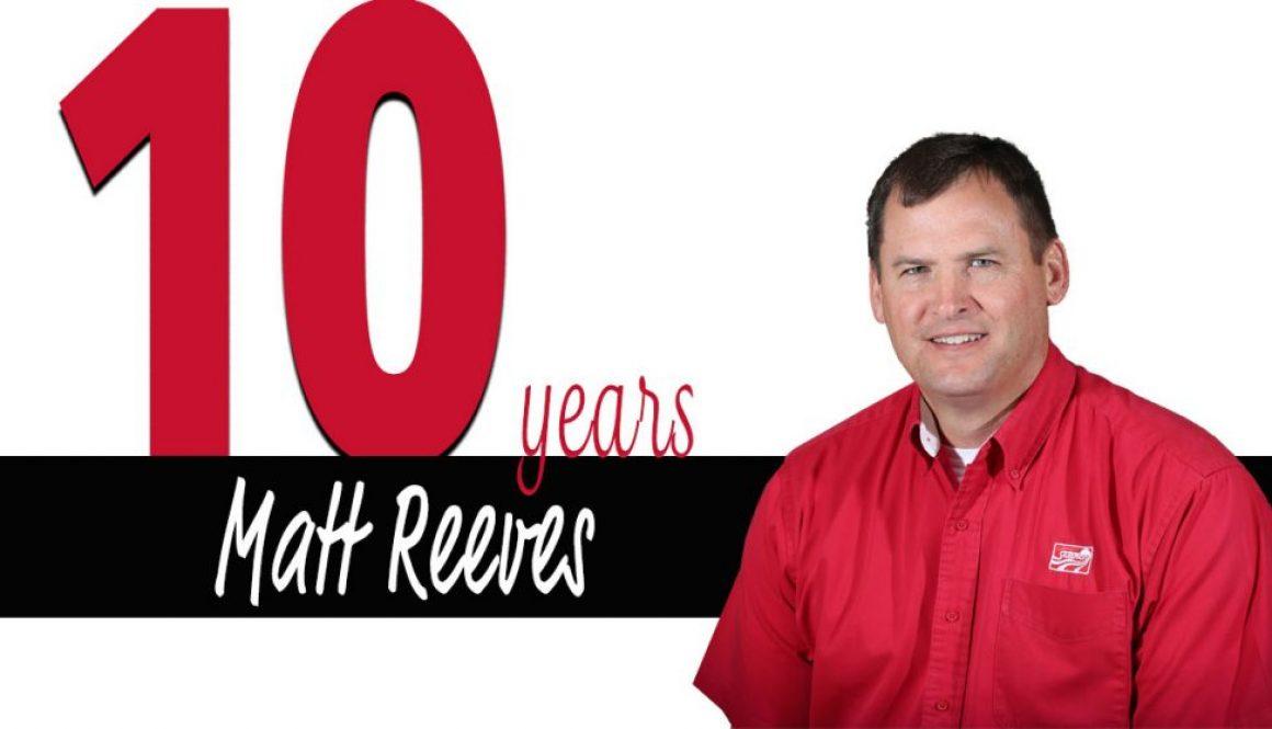 Matt-Reeves-10-Year-Work-Anniversary