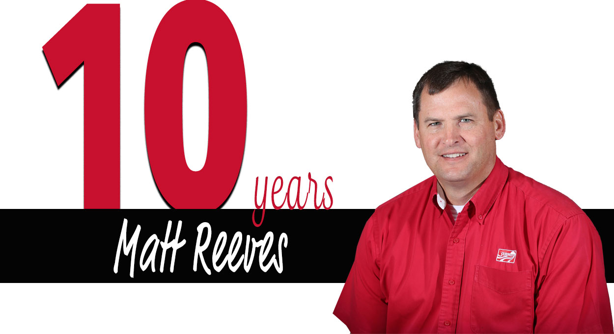 Matt-Reeves-10-Year-Work-Anniversary